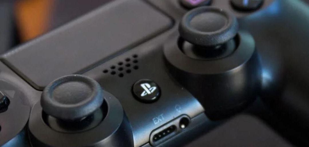 Conoce el concepto detrás de la próxima consola de Sony