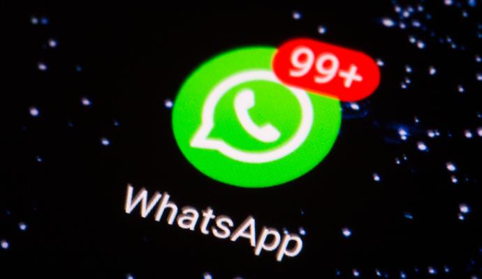 Funciones de WhatsApp útiles y poco conocidas