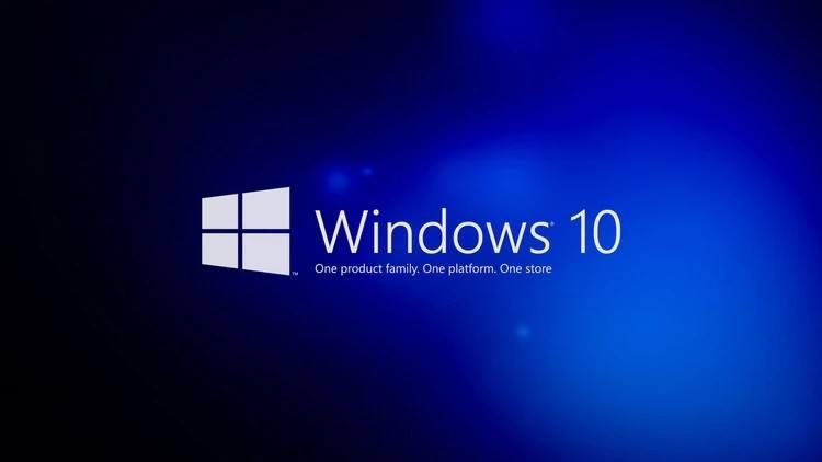 Paso a paso para actualizar a Windows 10 gratis